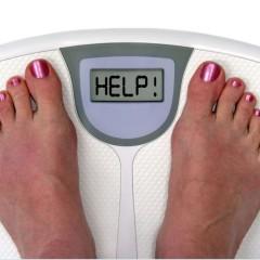 Weight Loss Success Tips