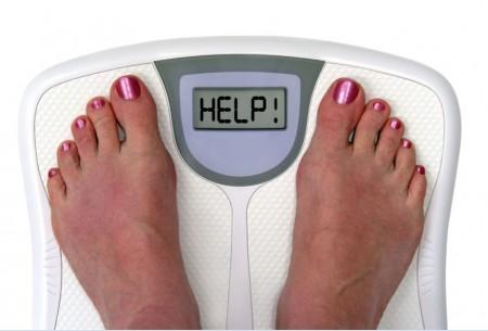 weight-loss-success-tips