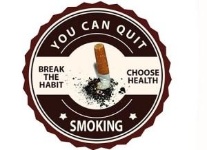 dangerous-effects- from-smoking