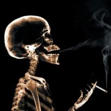 Dangerous Effects From Smoking