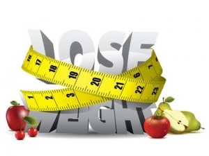 weight-loss-diet-plan