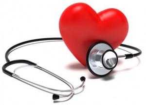 smart-heart