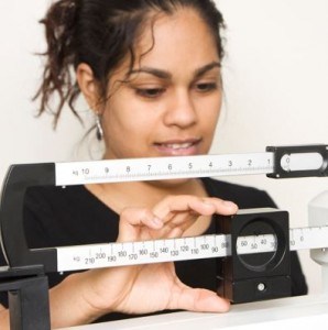 attain-healthier-weight
