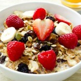 Importance of Eating Breakfast