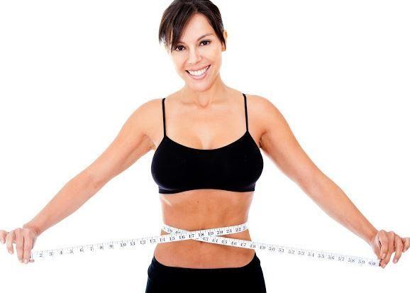Belly Fat Matters