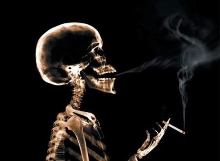 smokings-dangerous-effects