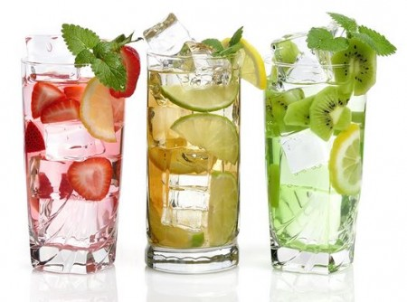 drinking-water-eight-glasses-per-day