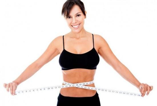 belly-fat-matters